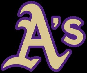 A's Make All League
