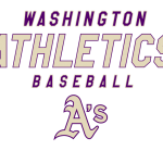 226609_washingtonathletics_comp-041