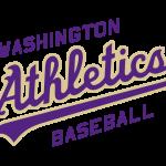 00000-Washington-Athletics14-03-150x150